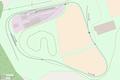 Narita Yume Bokujo (OpenStreetMap).png
