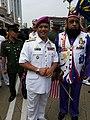 Nasaruddin Bin Othman2.jpg