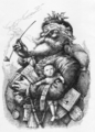 Nast Santa cropped, 1881.png