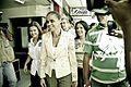 Natal - RN. Marina Silva faz caminhada pelas ruas (4844026452).jpg