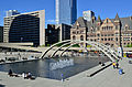 NathanPhillipsSquare4.jpg