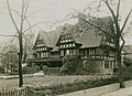 Nathan G. Moore House, Oak Park, Illinois, early 20th century (NBY 667).jpg