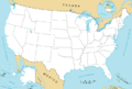 National-atlas-blank-state-outlines.png