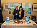 National Drowning Prevention Symposium (6984968341).jpg