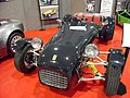 National Kit Car Show Stoneleigh 2011 (5681271111).jpg