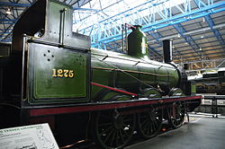 National Railway Museum (8900).jpg