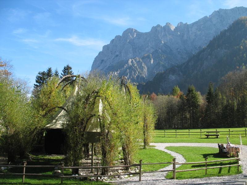 Austrija 800px-Nationalpark_Gesaeuse_7516