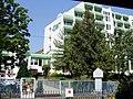 NaturMed Hotel Carbona 2015-07-07 Hévíz, 8380 Hungary - panoramio (1).jpg