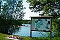 Naturidylle zum Baden und Entspannen - panoramio.jpg