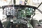 NavalAirMuseum 4-30-17-2784 (33647703643).jpg