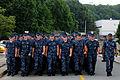 Naval Submarine School DVIDS305482.jpg