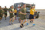 Navy Corpsman Birthday 'Moto-Run' 140617-M-MF313-176.jpg