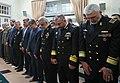 Navy prayer salat (cropped).jpg
