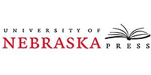 Nebraska-logo.jpg