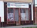 Nebušice, Nebušická 324, sbor dobrovolných hasičů.jpg