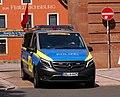 Neckargemünd - Mercedes-Benz Vito (W447) - Polizei - 2018-08-26 13-12-33.jpg