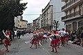 Negreira - Carnaval 2016 - 009.jpg
