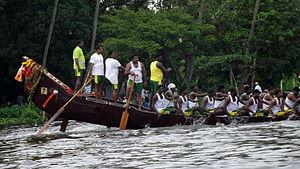 Nehru Trophy Boat Race 11-08-2012 2-28-10 PM.JPG