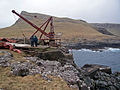 Neist Point jetty - geograph.org.uk - 1204362.jpg