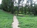 Nemenčinė, Lithuania - panoramio (62).jpg