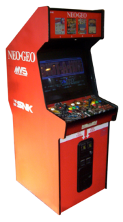180px-Neo_Geo_full_on.png