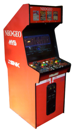 Neo Geo full on.png