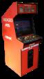 Neo Geo full on