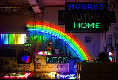 Neon Rainbow.jpg