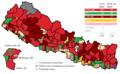 Nepal constituencies 2017 finale.png