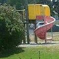 Nepean Sailing Club play area.jpg