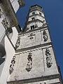 Neresheim Abteikirche Turm.JPG