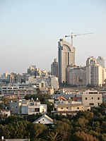 List of sister cities in Florida - Wikipedia