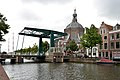 Netherland Leyde Marebrug 01.jpg