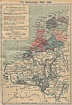 Netherlands 1559-1608.jpg