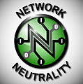 Network neutrality poster symbol small.jpg