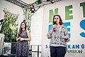 Netzfest 2018 (41906434291).jpg
