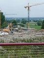 Neubau B464, aufgenommen 2011 - panoramio.jpg