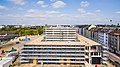 Neubau Historisches Archiv und Rheinisches Bildarchiv der Stadt Köln - Luftaufnahmen August 2018-0001.jpg
