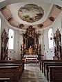 Neuburg a D • St Wolfgang - 6.jpg