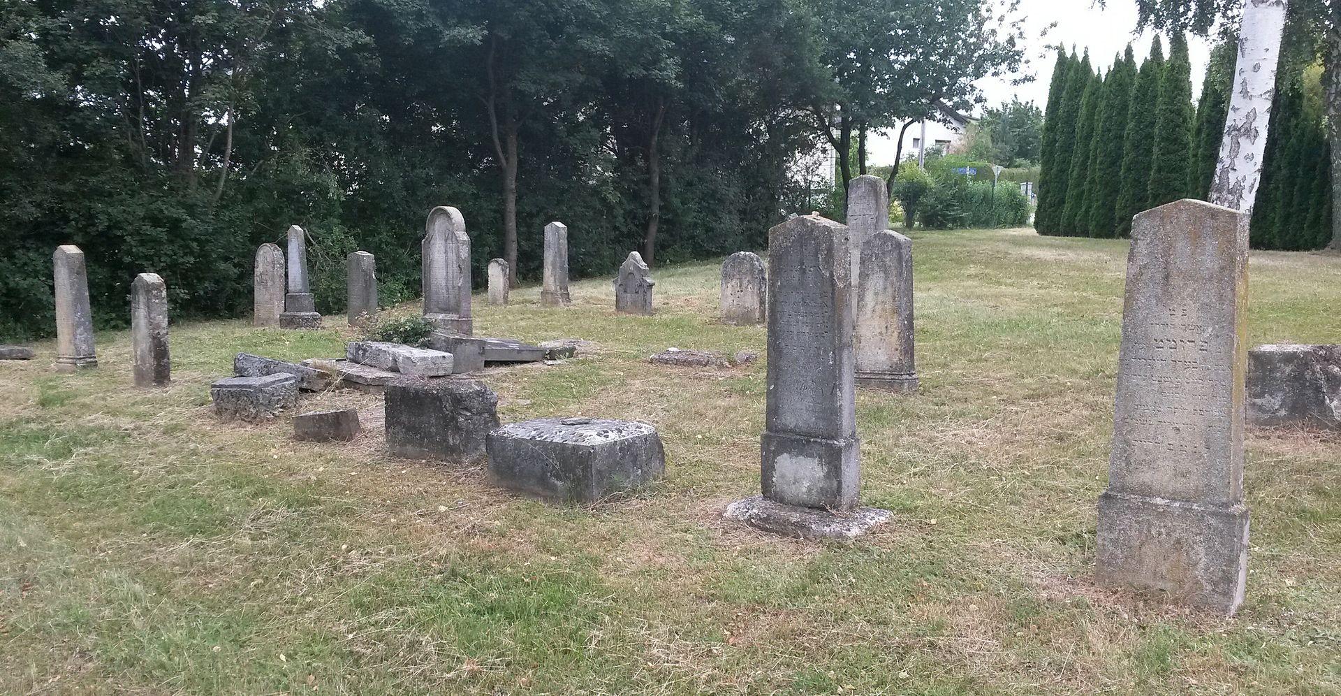 Neuer Jüdischer Friedhof Stadtschlaining 03.jpg
