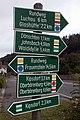 Neuer Wanderwegweiser in Schmiedeberg-Buschmühle.jpg