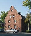 Neukirchen-Vluyn, Siedlungen Niederberg, Neue Kolonie, 2011-09 CN-01.jpg