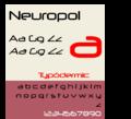 Neuropol.png