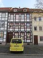 Neustadt 44 Northeim.jpg