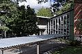 Neuwiesenschule Haus H Südwest img02.jpg