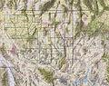 Nevada TTR Chart.jpg