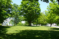 NewSalem village common.jpg