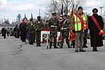 New Bern remembers Dr. King's legacy, gathers for parade 140118-M-GY210-020.jpg