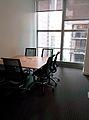 New Fordham Law clinic office 3.jpg