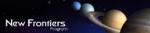 New Frontiers program website header, 2016.png